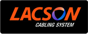 lacson-cabling-system-2