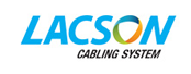 lacson-cabling-system
