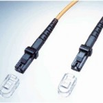 Optical Patchcord Specifications –  MT-RJ Patchcord