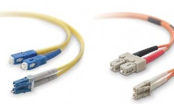 Optical Patchcord Specifications –  LC/SC Patchcord
